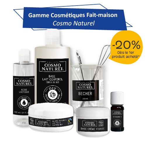 cosmetiques_mai_2020_reference